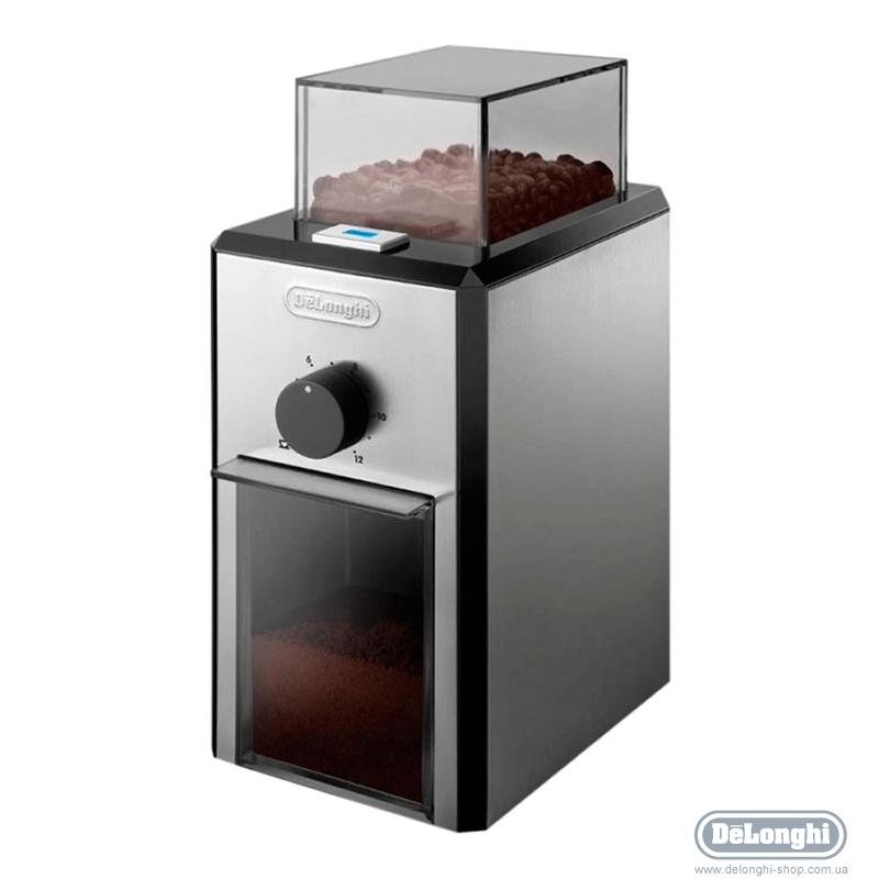 Кофемолка Delonghi Kg 89 инструкция