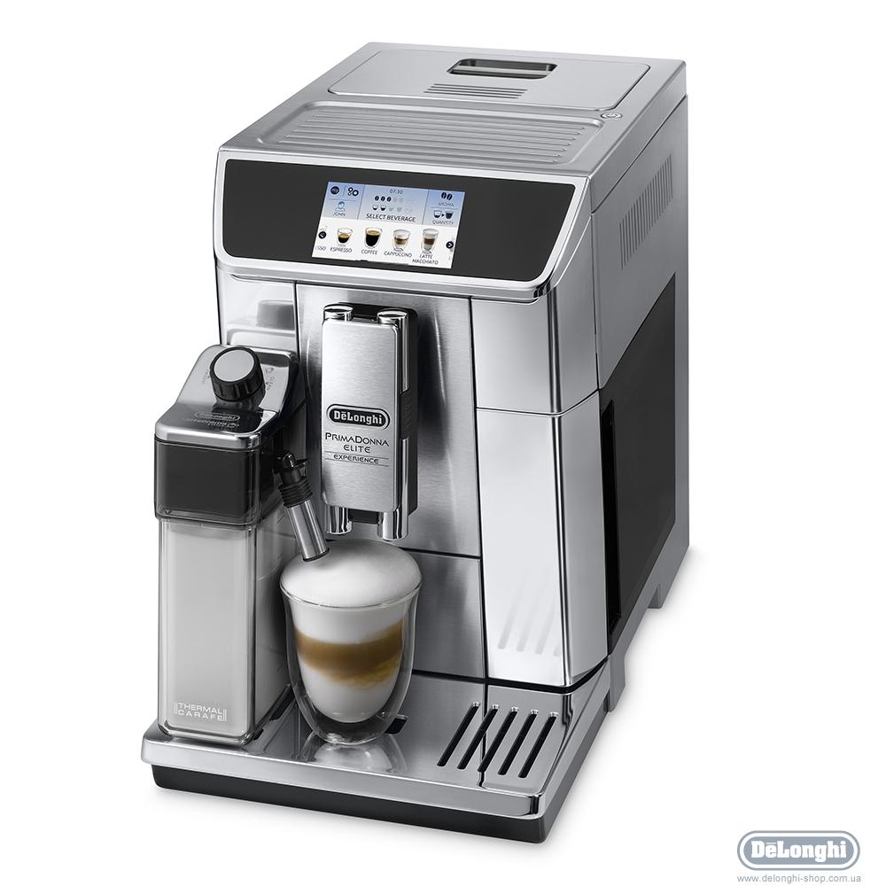 рецепты для делонги кофеварки кофе с шоколадом