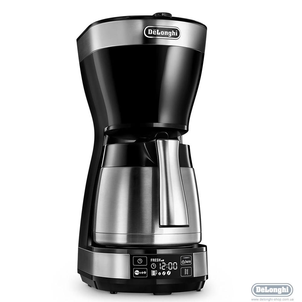 какой кофе сыпать в капельную кофеварку