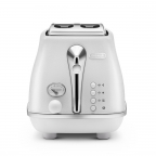 Тостер DeLonghi CTOE 2103 W Icona Elements