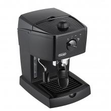 Гейзерная кофеварка delonghi emkp 63 alicia