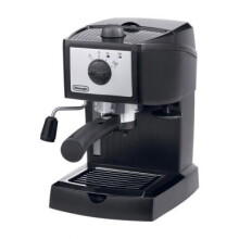 Кавоварка DeLonghi EC 152 CD