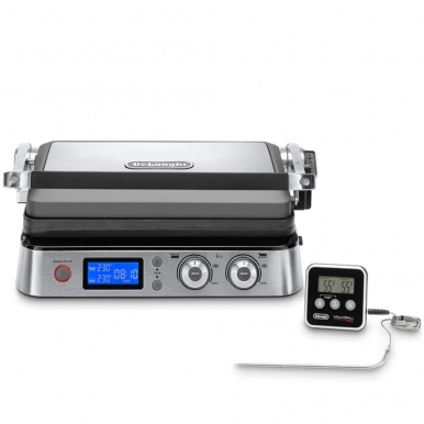 DeLonghi CGH 1012D SP