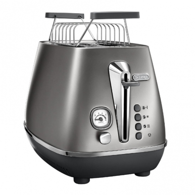 DeLonghi CTI 2103 S Distinta Flair