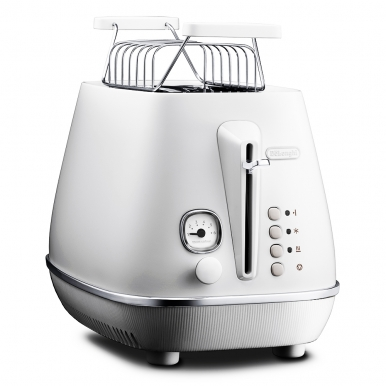 DeLonghi CTIN 2103 W Distinta Moments