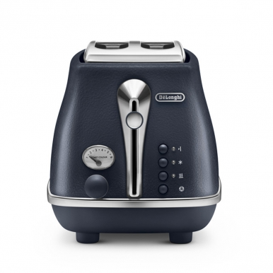 DeLonghi CTOE 2103 BL Icona Elements