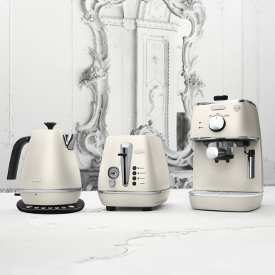 DeLonghi Distinta (2)