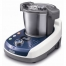 купить DeLonghi KCP 815 blue CHICCO