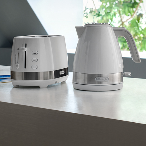 DeLonghi Active Line