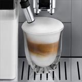 Для ценителей кофе