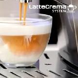 Кофе от «профи»