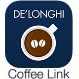 Мобильное приложение «Coffee Link APP»