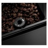 Кофемолка, система подачи кофе