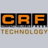 Технология CRF