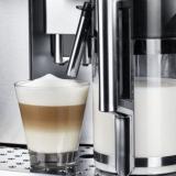 Любой кофейный напиток