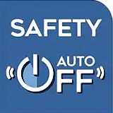 Управление и безопасность